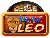 Wild Leo My Top Game