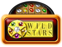 Wild Stars My Top Game