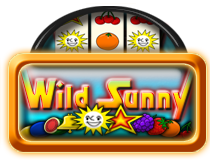 Wild Sunny My Top Game